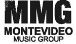logo-mmg-2016